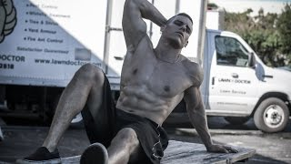 ABS 2 Minute KILLER Challenge ► Bicycles
