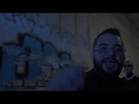 Niveles – Andy G ft. Mc Killer y Dante Damage