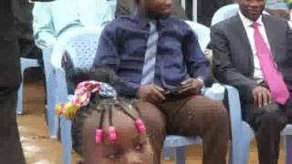 Sango ya Congo Kinshasa: Invitation de Mr Simon Ngoma à la paroisse Catholique de Kimpese 3