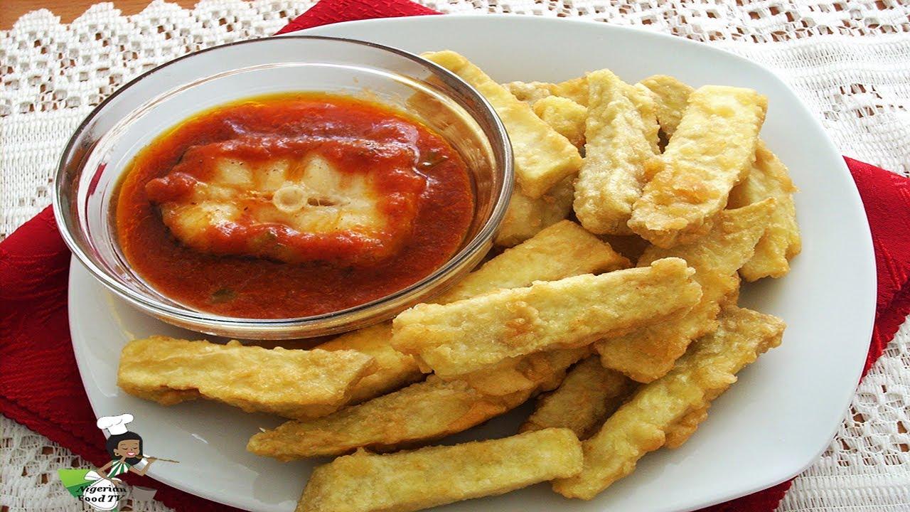 Yamarita Dun Dun Oniyeri Nigerian Egg Coated Fries Youtube