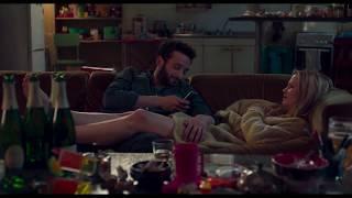 Фильм Моя бывшая подружка — Русский трейлер [2018]