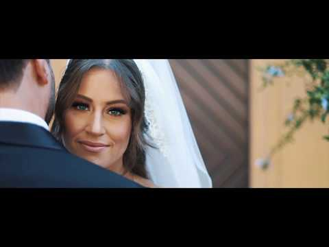 Wedding Film Wedding Teaser Kurzfilm #4k #Memoriesphotographyberlin