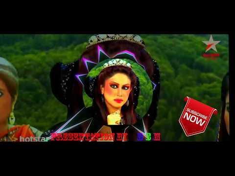 2019 Picnic Special Dj Song | Nana Nana Nare | Kiranmala Dailoge | Road Dance Mix | Dj  2019