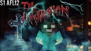 The Invasion - Seizoen 1 - #12
