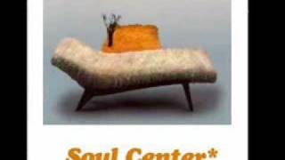 Soul Center - Party time