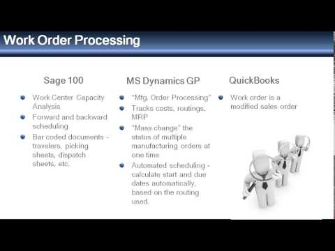 2014 11 11 12 59 Compare 3 Top Accounting Operational Systems