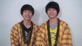 2017/4/23 TOKYO DOME CITY HALLで『さくらしめじ「春しめじの eat shun...