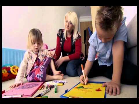 Download The Apprentice UK Series 7 - Episode 11 - Part 5 of 6 - Helen Louise Milligan
