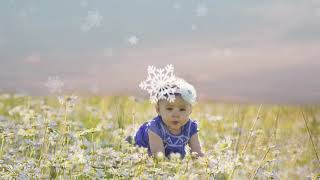 Soft Lullaby lullabies for babies to go to sleep / Baby songs for sleep
