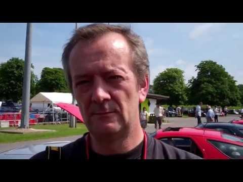 Porsche 928 Buyers's Guide 1