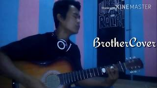 Video Lagu GALAU Inka Crysti - Bulan Desember (acoustic) by BrotherCover download MP3, 3GP, MP4, WEBM, AVI, FLV Juli 2018