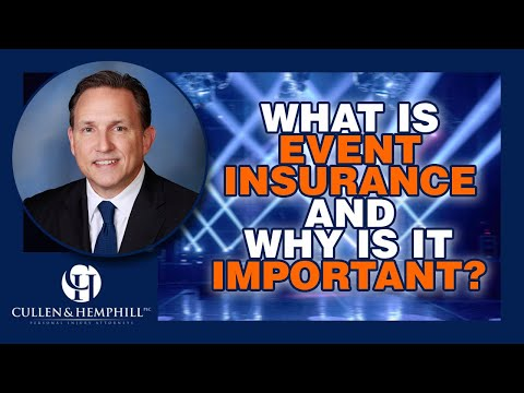 what-is-event-insurance-and-why-is-it-important?