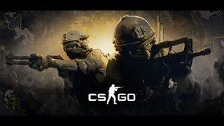 CS/GO - Awesome Kills (-2 Kills + Ninja Defuse)#8