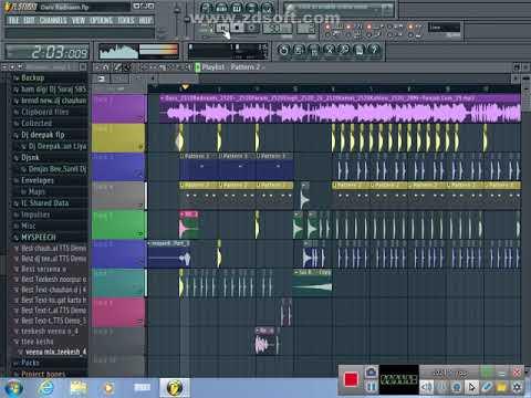 daru-badnaam-remix-hard-bass-dolki-mix-free-flp-file-djteekesh-and-djmayank-link-in-description