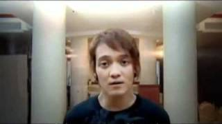 MHitz Aung La My Home Paradise YouTube