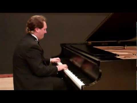 True (Spandau Ballet) - Original Piano Arrangement by MAUCOLI