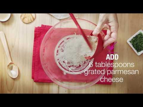 15 Healthy School Lunch Ideas for Kids Thatll Earn You an A