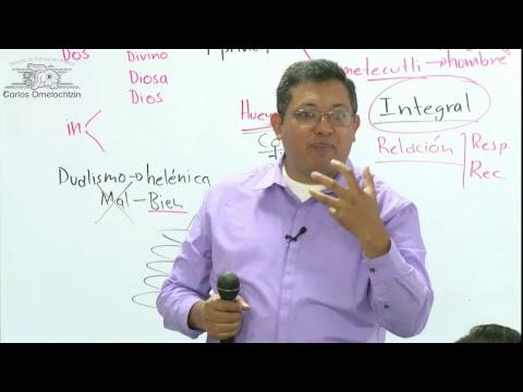 Dr. Juan Manuel Contreras - Séptima sesión - YouTube