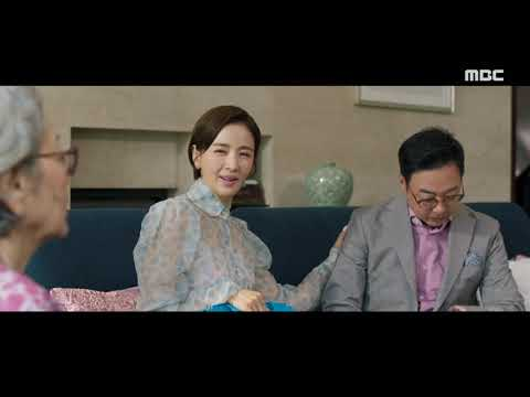 [Love With Flaws] EP.12 Yoon Dahoon Doesn't Want To Work