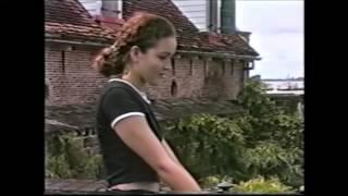 Download lagu Aku cinta padamu (STVS videoclip) - Suripop IX Mp3