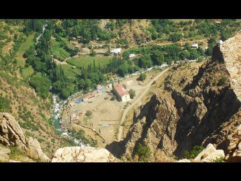 Dağlıca'da Hain Terör Saldırısı