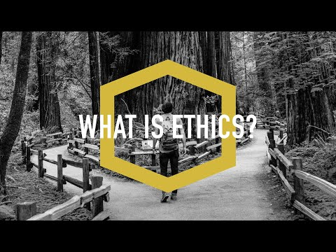 what-is-ethics?