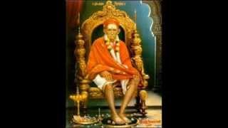 Shri Sadhguru Siddharudha kathamritha Part - 11 { 01/56 }