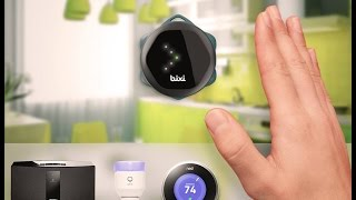 5 Smart Gadgets for Home You Must Try