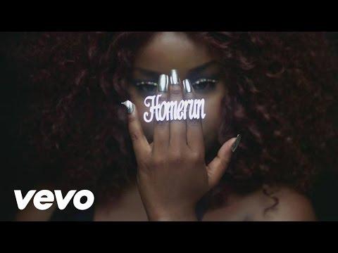 Misha B - Home Run (Kat Krazy Remix Video)