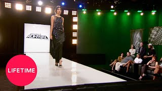 All Stars Rewind: Theatrical Looks from Seasons 1-5 | Project Runway | Lifetime
