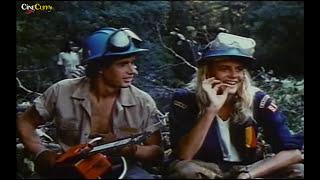 טורף – Carnivore