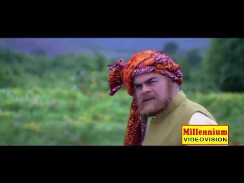 KILUKKAM KILU KILUKKAM| Malayalam Non Stop  Song| Kilukkam Kilukilukkam | M G Sreekumar,K S Chithra,
