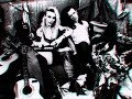 watch he video of Swans - Jane Mary, Cry One Tear (live!)