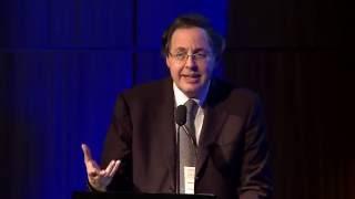 Painel: Brasil: Perspectivas Econômicas