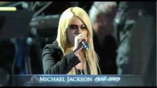 Download Michael Jackson Memorial - We are the world Mp3 and Videos