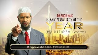 Dr Zakir Naik 2014 TV Talk Shows an Analysis Part 1 dr zakir naik great speech 2014