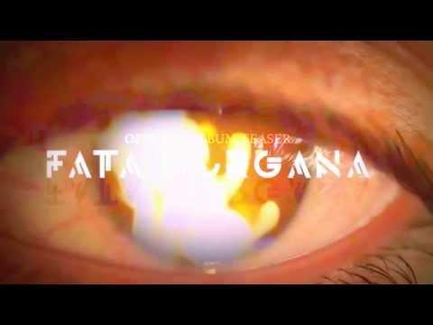 KC REBELL ► FATA MORGANA◄[Intro + Song]