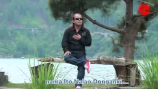 ALBUM POP BATAK ERICKS SIHOTANG-UNANG GABE MOSE