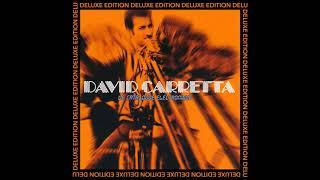 David Carretta - Metal Disco Class