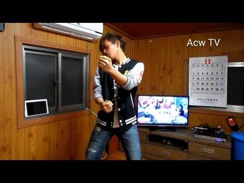 Acw Star - Pengen Gitu Gituan 2 Hip Hop Tki Korea