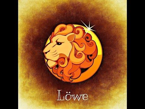 Loewe frau single tageshoroskop