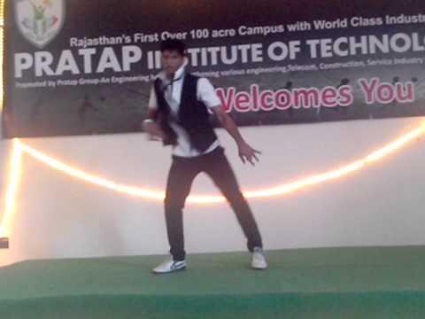Doob Ja Just Dance And Mix Fusion Dance By Er. Rathore