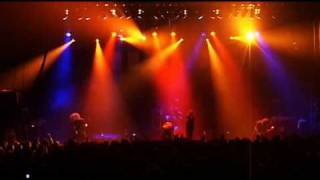 In Flames - The Quiet Place [Live at Hammersmith]