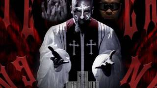 (NEW 2011 HQ) Tech N9ne Vs Dialated Peoples - Poisonous Caribou Lou (Mr.Ryan.G Remix)