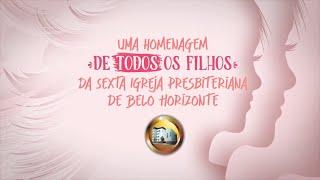 """1 Samuel 30.1-20 """"A restauração da família"""" Pr. Flávio Mota  09-05-2021"""