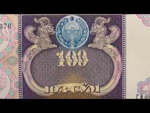 Курс24 - Курс доллара и евро ВТБ 24