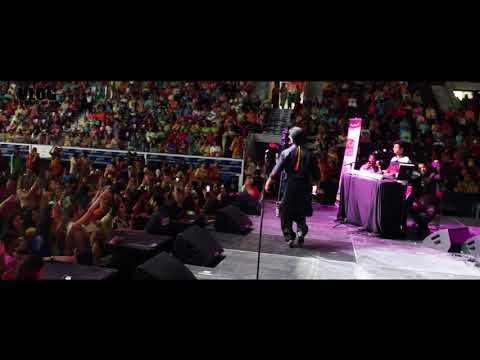See What Happen | VLOG 1 | MANKIRT AULAKH LIVE CONCERT | HERSHEY CENTRE ,TORONTO | Latest video 2018