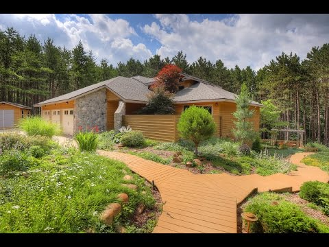 3388 Fire Ridge Ct NE Grand Rapids, MI Real Estate for Sale - Steve Katerberg Realtor