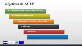 Presentación SITEP