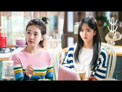 """suzy-and-kim-so-hyun-continue-to-butt-heads-in-""""while-you-were-sleeping"""""""